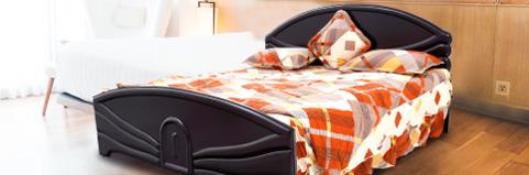 Bedroom - Beds - New arrivals | Looking Good Furniture