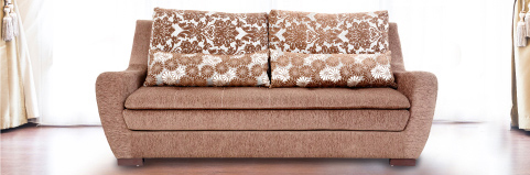 Living - Sofas - New arrivals | Looking Good Furniture