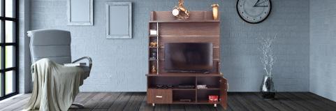 Storage - T V Units | Looking Good Furniture